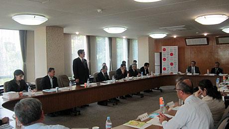 2014_05_23_日スポ常任委員会
