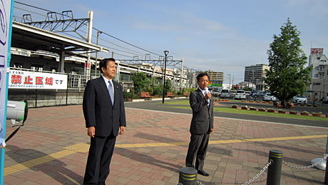 2014_05_19_東松山駅松坂