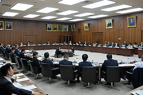 2014_05_08_憲法審査会全体