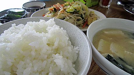 2014_05_12_朝飯