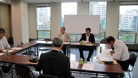 2014_06_27_全日本常務理事会