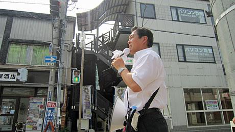 2014_06_16_まちかど街頭1