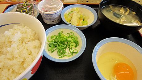 2014_06_23_朝食