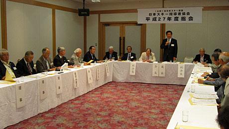 2014_06_28_日指総会