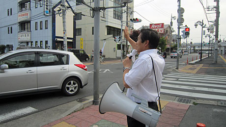 2014_06_02_プライス前