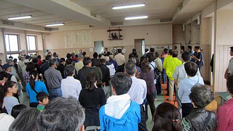 2014_06_08_防災訓練