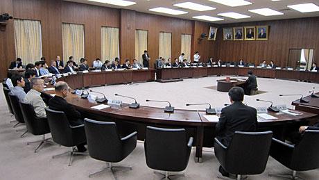 2014_06_20_憲法審査会
