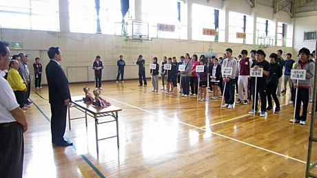 2014_06_08_比企郡民大会バレ