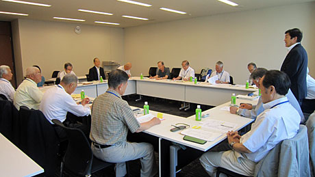 2014_06_01_日指理事会