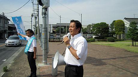 2014_06_02_松坂と本町