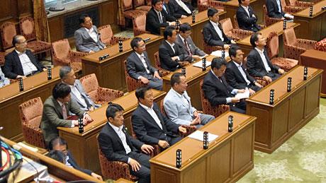 2014_06_20_予算委員会