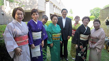 2014_05_31_畠山女性踊り