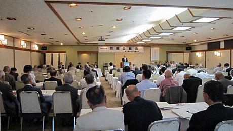2014_06_28_松高総会