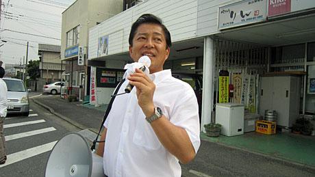 2014_06_22_街頭演説