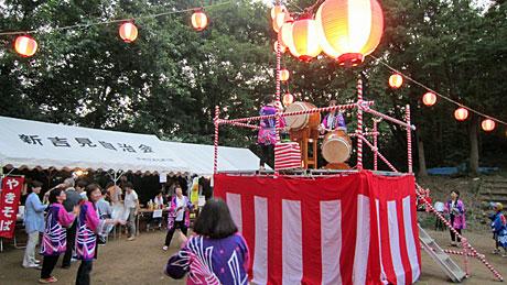 2014_07_26_新吉見夏祭り
