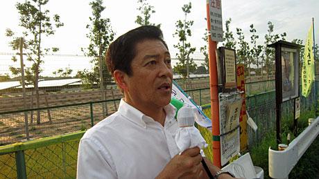 2014_07_13_街頭演説アップ