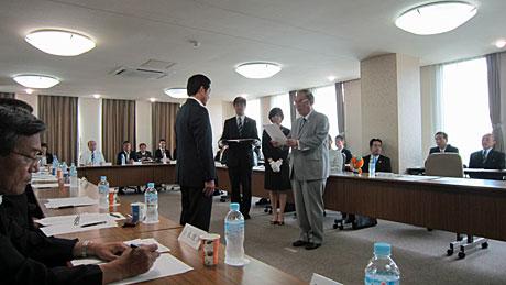 2014_07_23_日体協理事会・中
