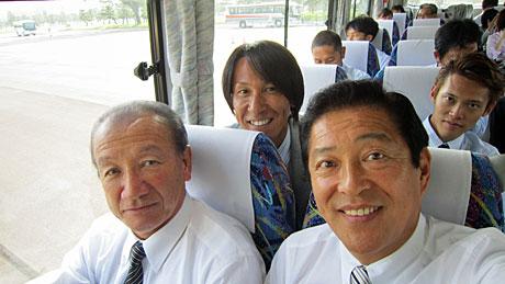 2014_07_16_葛西と竹内選手で