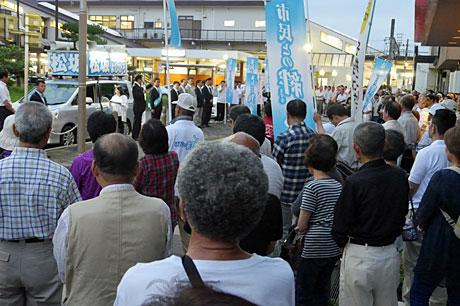 2014_07_05_高坂全体