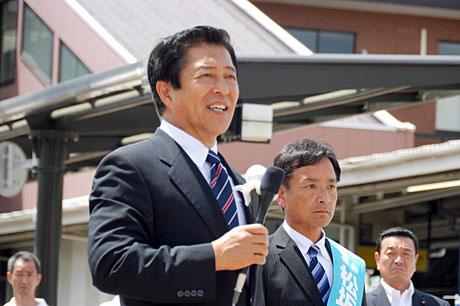 2014_07_05_最終日3