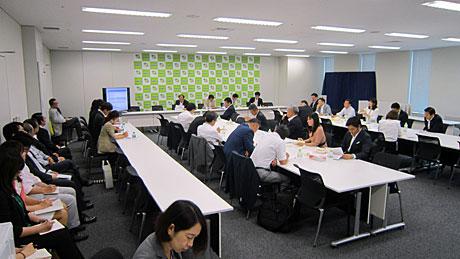 2014_07_09_両院懇談会