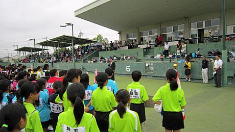 2014_07_19_ソフトテニス大会