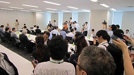 2014_07_23_両院懇談会
