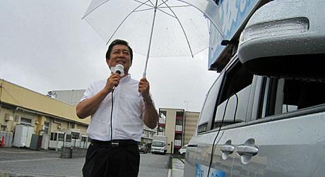 2014_07_05_選挙戦最終日