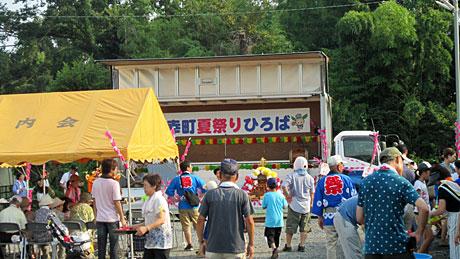2014_07_26_幸町祭り