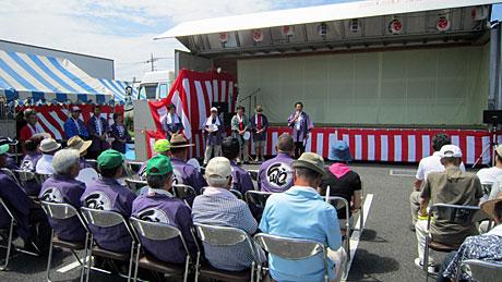 2014_08_02_嵐山夏祭り
