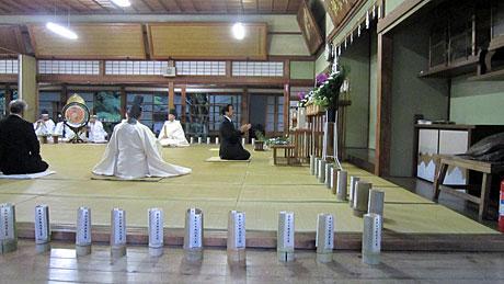 2014_08_16_慰霊祭