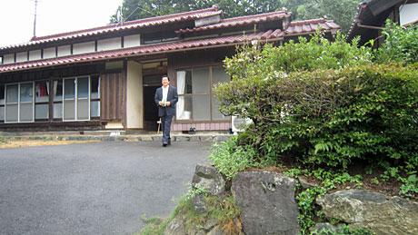 2014_08_21_地回り10