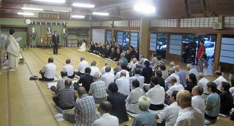 2014_08_16_慰霊祭挨拶