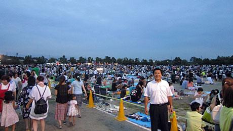 2014_08_23_花火大会全体