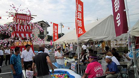 2014_08_02_ときがわ町夏祭り