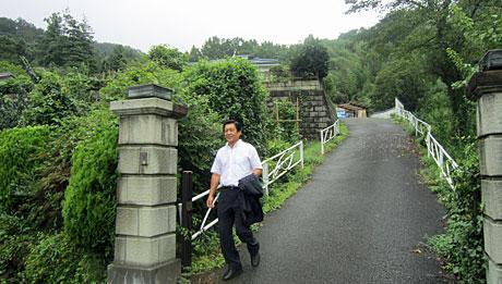 2014_08_21_地回り9