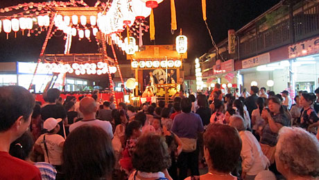 2014_08_03_西坂戸祭り