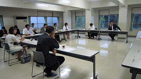 2014_08_26_会議2