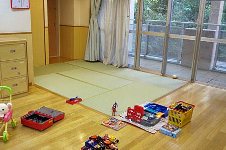 2014_08_26_遊び部屋