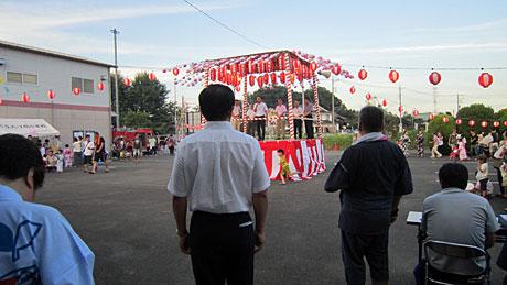 2014_08_03_八ツ保夏祭り