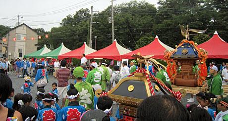 2014_08_16_丘陵挨拶