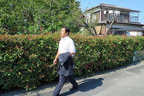 2014_09_23_カキ