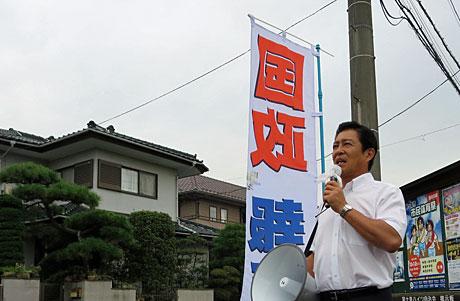 2014_09_04_街頭演説2