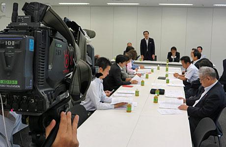 2014_09_02_災害対策会議