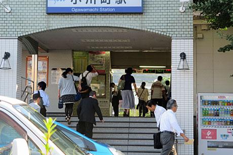 2014_09_05_小川町挨拶