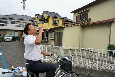 2014_09_15_水飲み