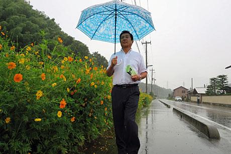 2014_09_01_小川町