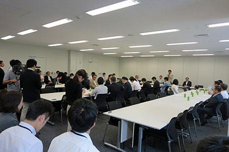 2014_09_17_維新の会両院会議