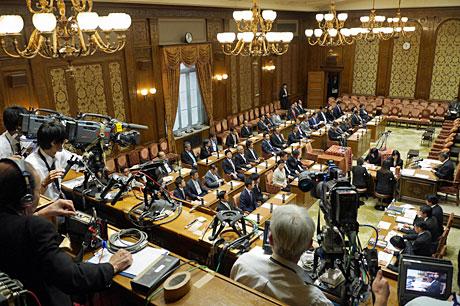 2014_09_30_予算委員会