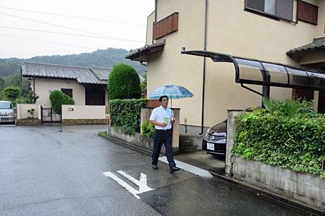 2014_09_01_雨の地回り